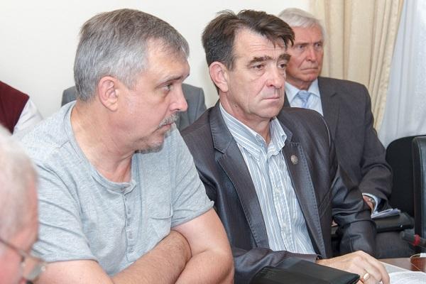 kyiv_210918_04.jpeg
